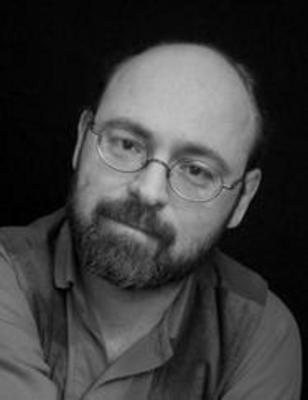 Philippe Braunstein