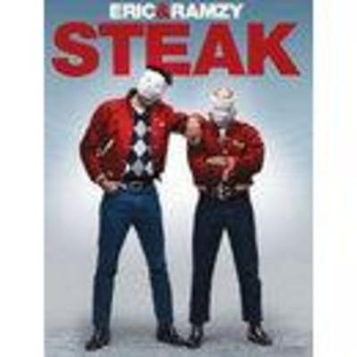 film steak eric ramzy