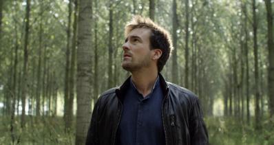Grégoire Leprince-Ringuet