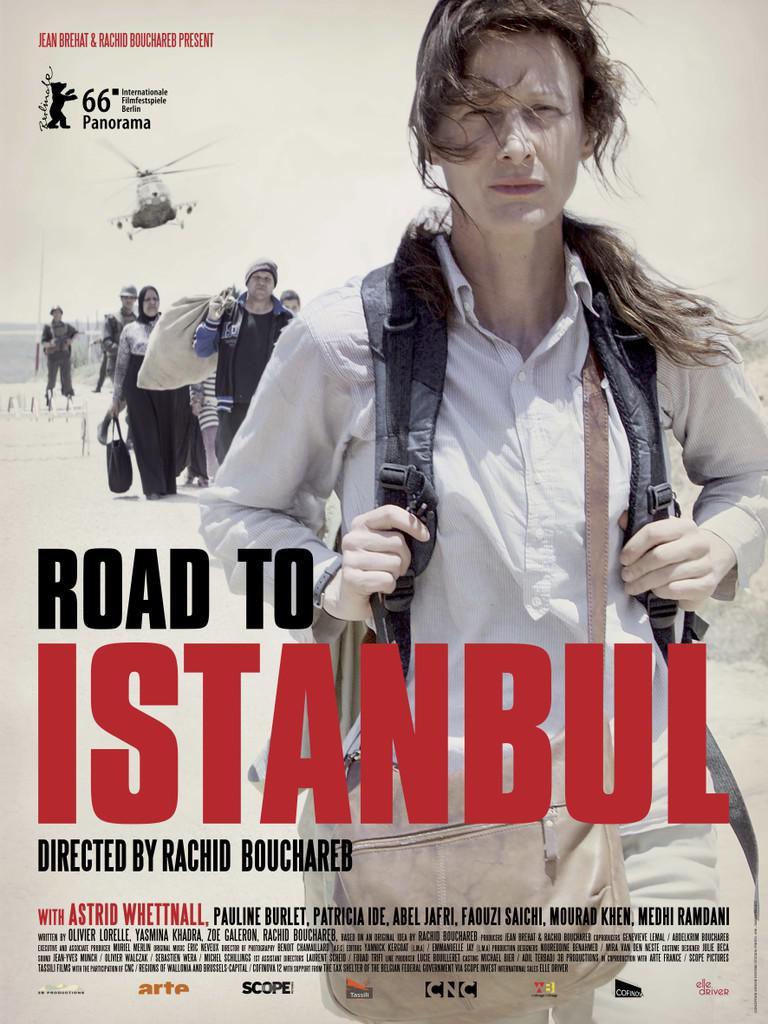 Tassili Films