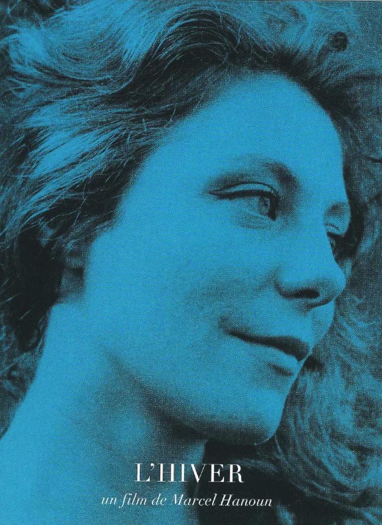 Tiziana Siffi