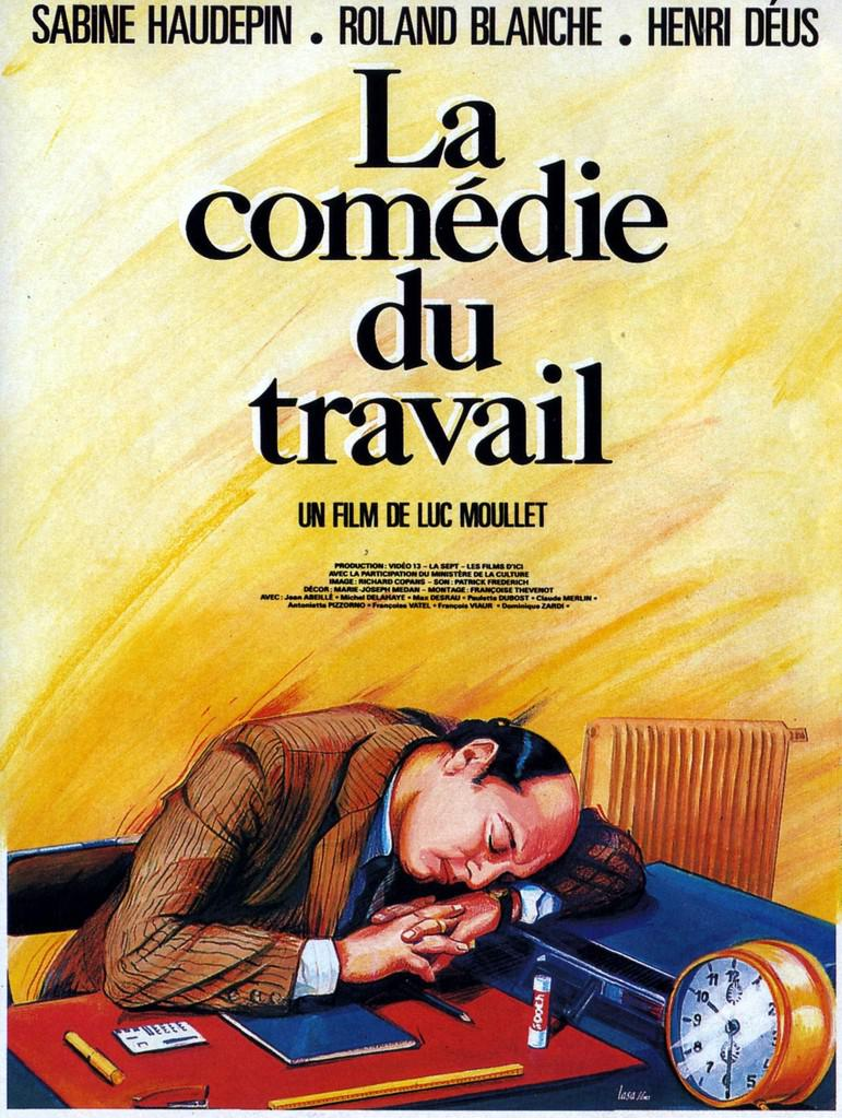 Premio Jean Vigo - 1988