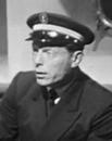 Jacques Dhéry