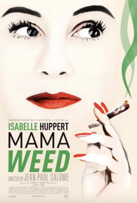 Mama Weed - US
