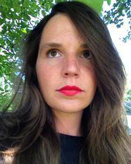Bella  Szederkényi