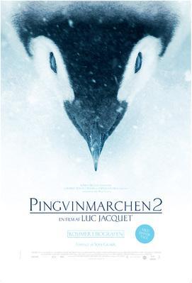 L'Empereur - Poster - Denmark