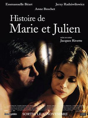 Historia de Marie y de Julien