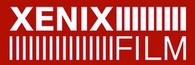 Xenix Filmdistribution