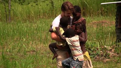 La Fraternité de Tibériade au Congo