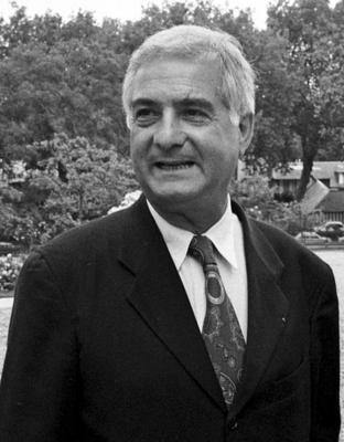 Jean-Claude Brialy