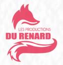 Les Productions du Renard