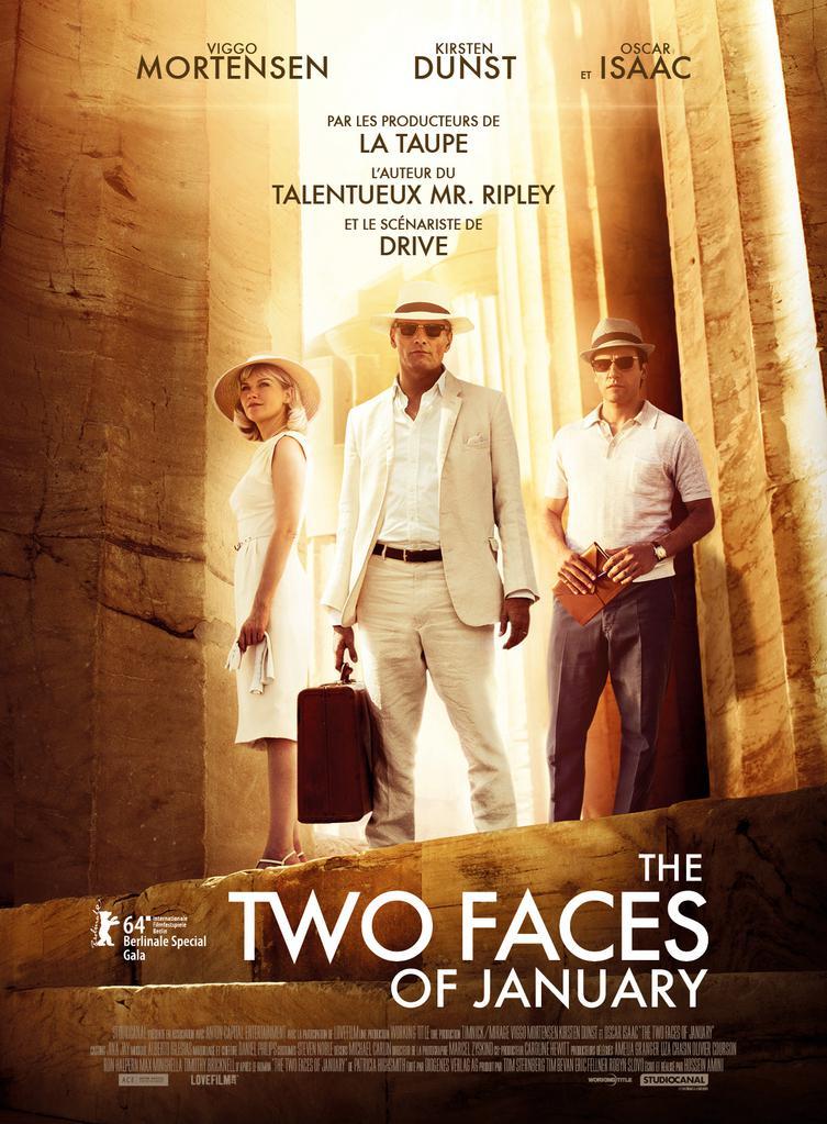 Timnick Films