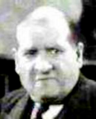 Armand Lurville