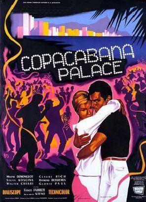 Consorcio Paulista de Coproducão
