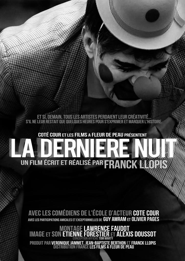 Côté Cours Productions