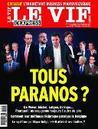 Le Vif / L'Express