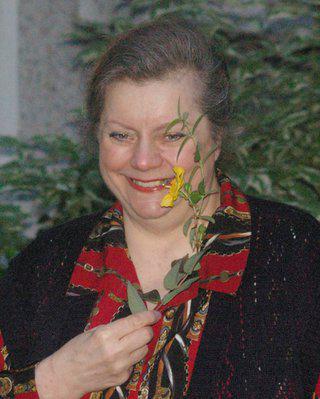 Édith Brunner