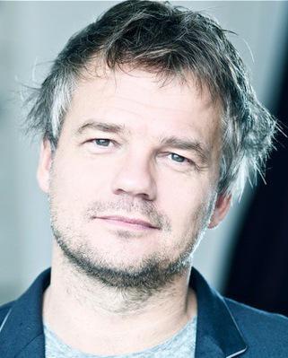 Gérard Pautonnier