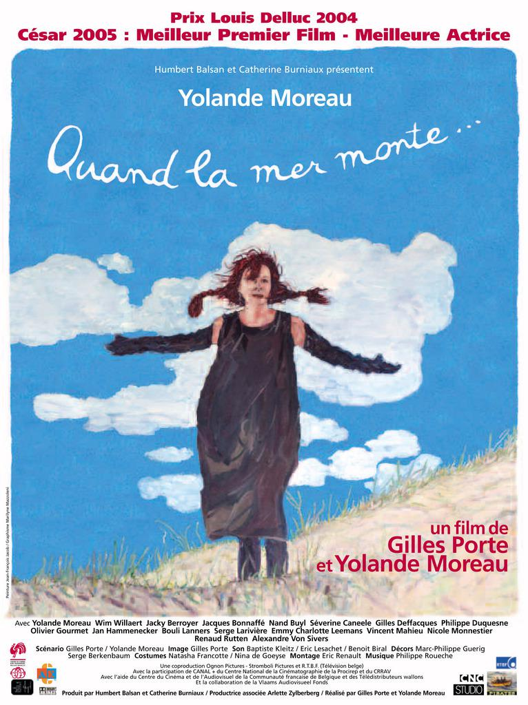 Nicole Monestier