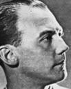 Albert Valentin