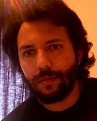 Arturo  Perez Navarro