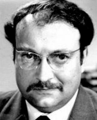 Yves Barsacq