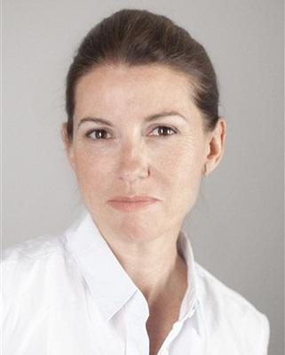Anne Fassio - © Stelle & Claudel
