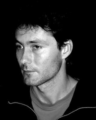 Luc Maréchaux