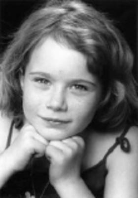 Tilly Mandelbrot
