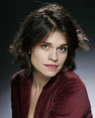 Veronika Varga