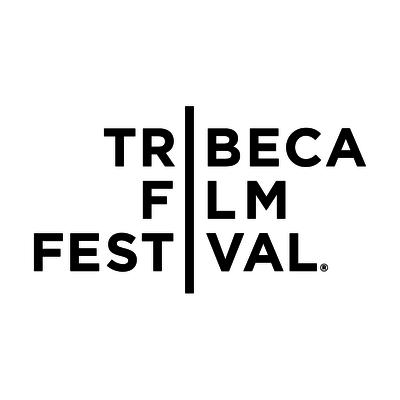 Tribeca Film Festival (New York) - 2022