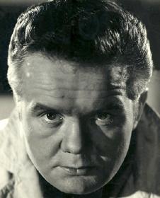 Henri Guégan