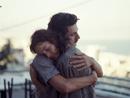 UniFrance lanza los 'Screenings Franceses' en São Paulo