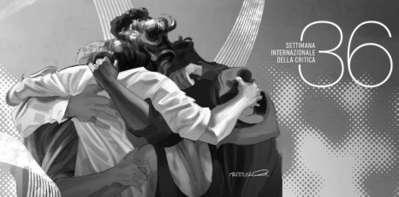Stéphane Brizé, Audrey Diwan et Xavier Giannoli en compétition au 78e Festival de Venise