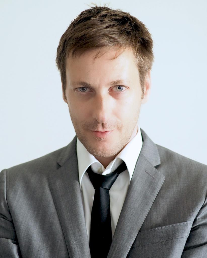 <b>Benoît Liénd</b> - benoit-liend