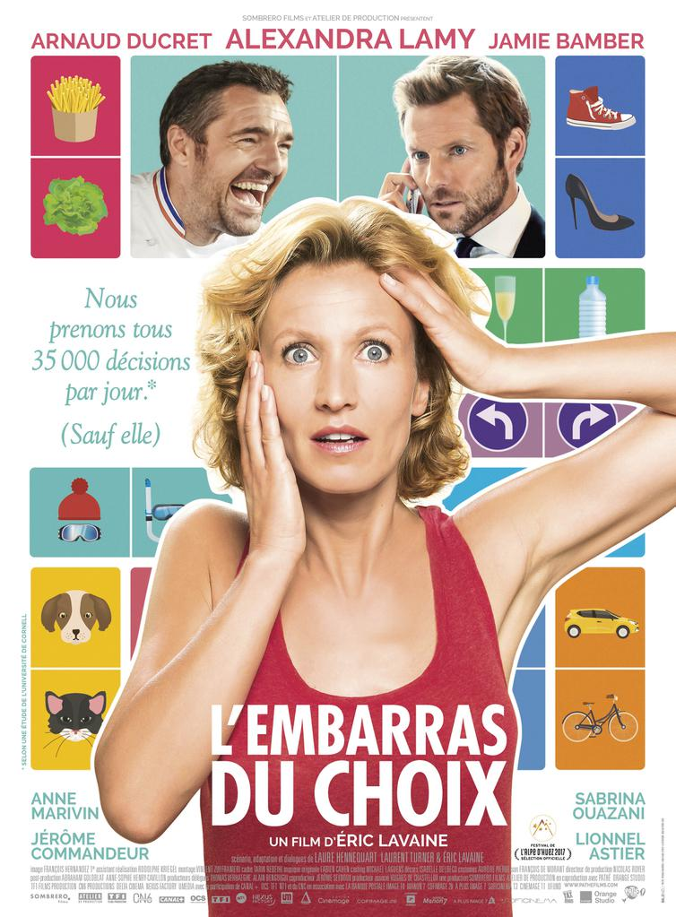 Sombrero Films