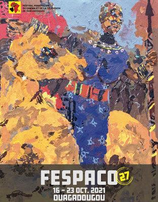 FESPACO - 2021