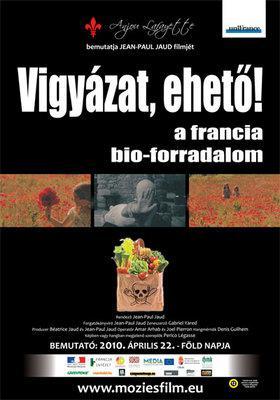 """Hungría : """"Nos enfants nous accuseront"""" se presenta en pre-estreno - © Anjou-Lafayette"""