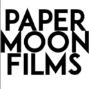 PaperMoon Films