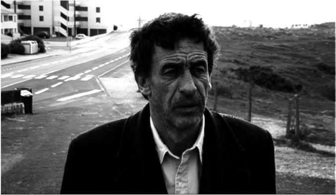 Jacques Morinière