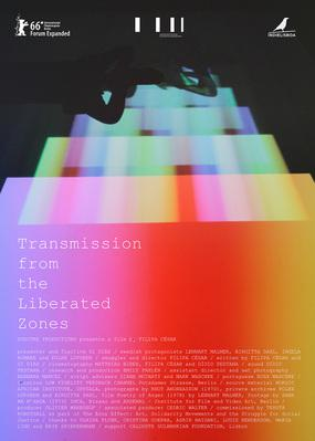 Transmission From the Liberated Zones