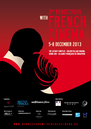 Rendezvous with French Cinema in Singapore - 2013