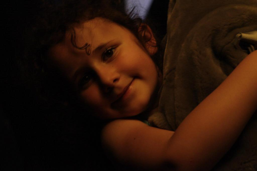 Shirin Ben Hassen