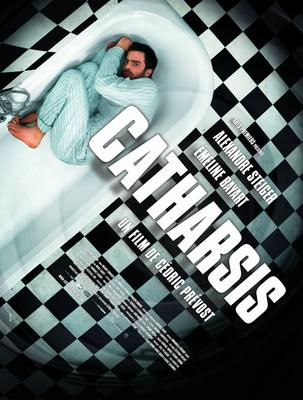 9th Unifrance Short Film Award