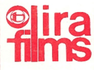 Lira Films