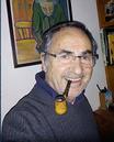 Roger Souza