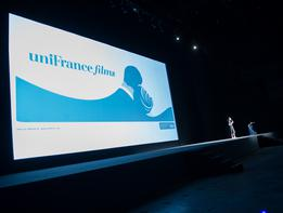 CineEurope convention welcomes France for the first time