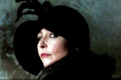 Catherine Frot