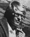 Pierre Beuchot