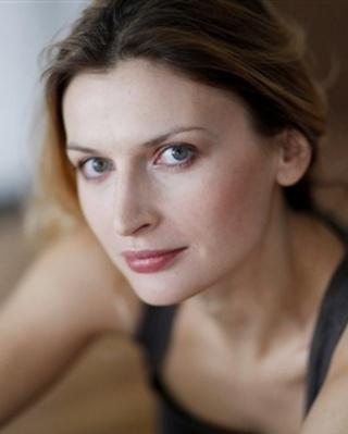 Veronika Novak